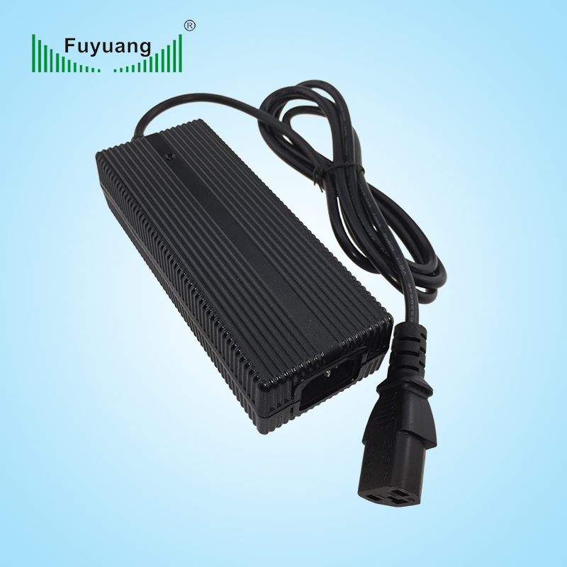 Electrical Equipment Supplies 45v 2a AC