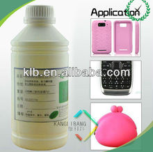 strong stickness Silicone cross linking agent