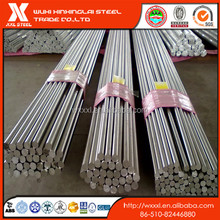 Stainless Steel Round Rod Hot Rolled Steel Bar