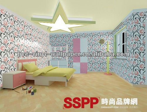 wallpapers for wall/ latest wallpaper designs / 3d kids room wallpapers new 3d wall paper