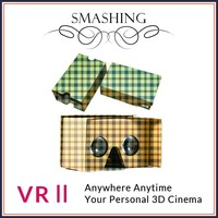 movie gifts google cardboard 3d glasses sex video google
