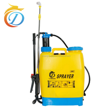 Hot sale knapsack hand sprayer knapsack agricultural sprayer