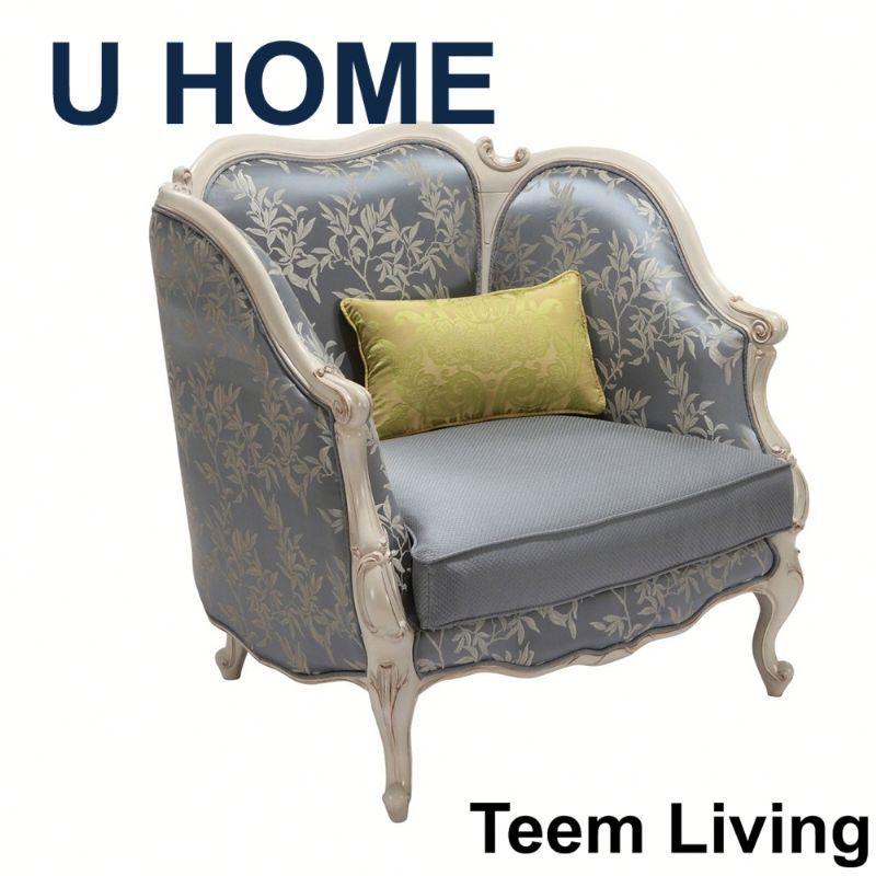 Pakistani Furniture Lahore From China With Prices Dubai