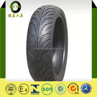 Motorcycle Tire 3.00-17&18 3.75-17&18 Best Sale
