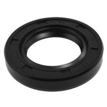 Rubber TC oil Seal in High Quality Double Lip Oil Seal