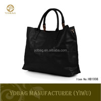 2014 super hot selling lady bag, lady hand bag, wholesale women hand bag