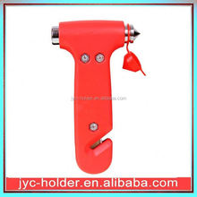 SY021 car safety products