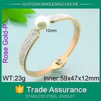 High Quality Thick Gold Bangles, Indian Bangles Wholesale Jewelry,Gold Jewellery Bangles,