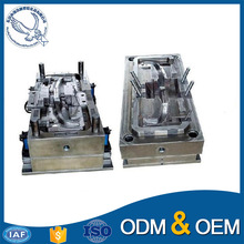 China import direct High Cost-effictive Mould For Car Parts made in china