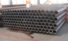 Deeply trusted mechanical properties of st37 steel tube/st42 st