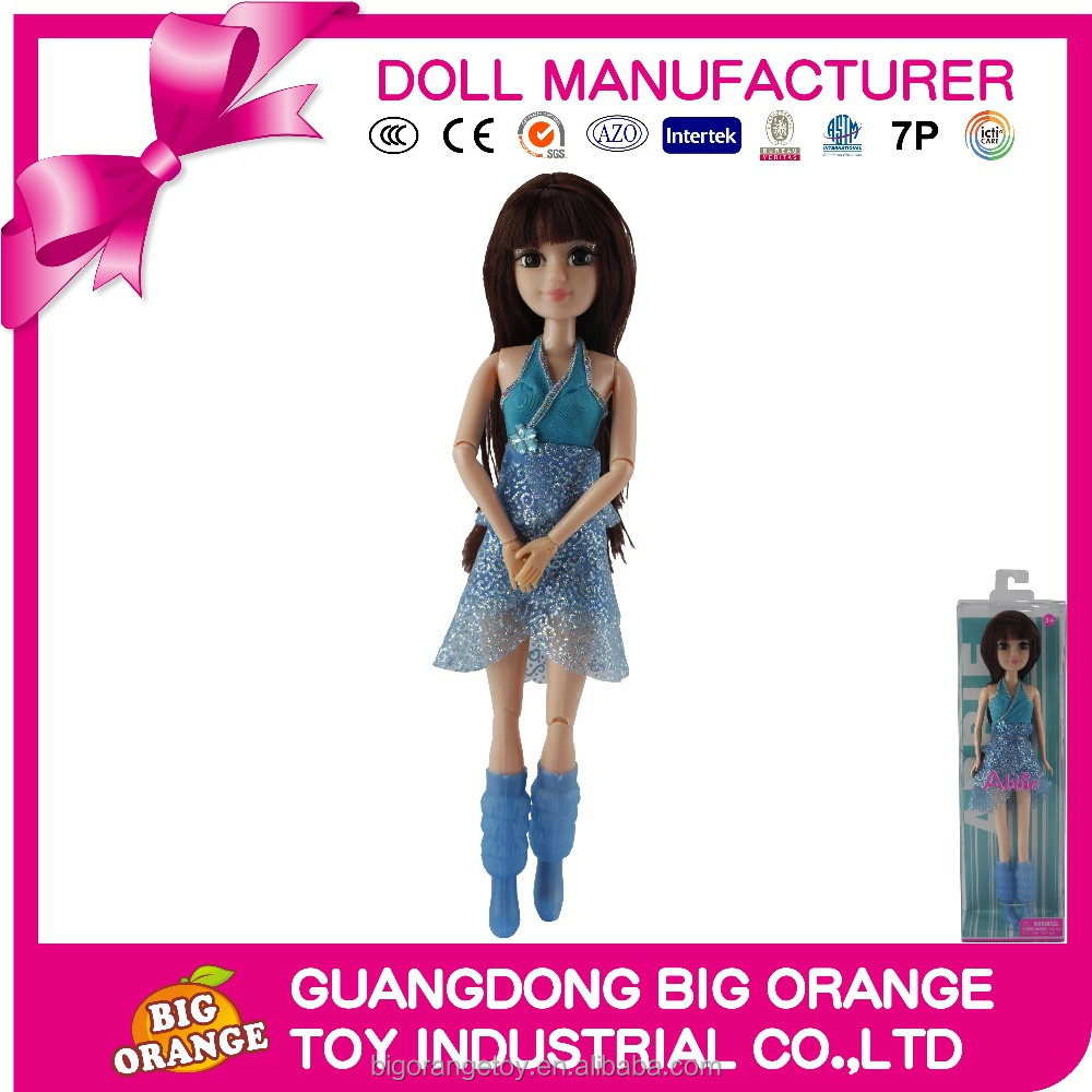 Professional Maker For Doll Manufacturer China For Girl Large Dolls