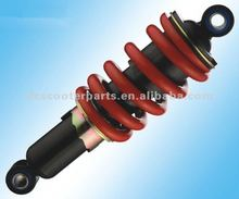 Motorcycle Shock Absorber for Y125Z