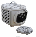 ORIENPET & OASISPET Pet carrier pet bag Ready stocks NT8087 LG Pet products
