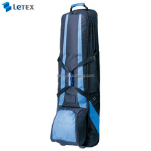 600D Travel cover Travel bag
