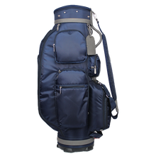High-quality thick Canvas Golf travel Bags