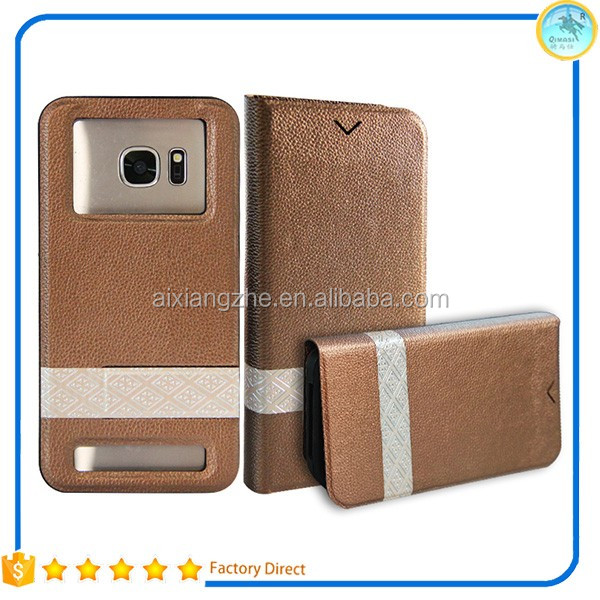 2016 bumper case for samsung galaxy j5 used mobile phones for ipad case with studded wallet