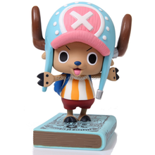 one piece anime character plastic figurines/oem made cartoon character miniature plastic figurines/custom design pvc figurine
