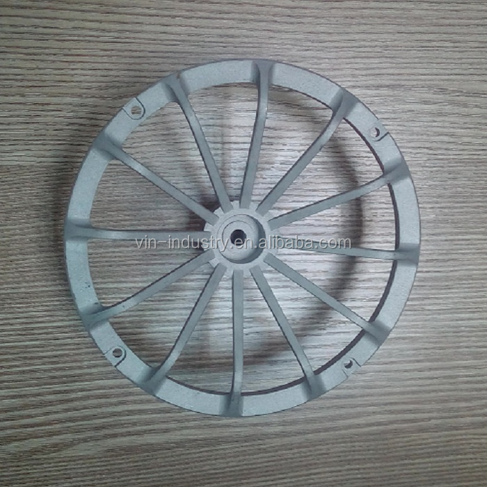 professional providers of replacment parts die casted aluminum bicycle wheel