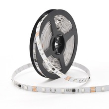 OEM quality DC12V 30 pixel breakpoint dream color digital addressable rgb led strip