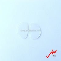 Silicone Rubber Parts For Auto Electric