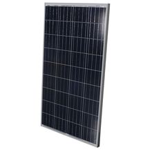 PET cells poly panel polycrystalline solar module 100w