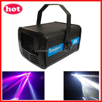 ( WSCN-06) new sniper 5r or 2r laser beam scan professional lighting for disco club new
