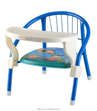 good quality baby set chair with pp table dining room furniture