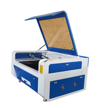 LM-1490 co2 laser wood carving machine for sale