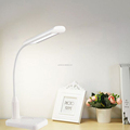 4.8W Led Hotel Bedside Reading Study Lamp Light Modern Led Desk