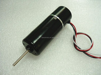 Factory Supply 24V 5000RPM DC Brushless Motor 32mm