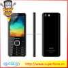 Best cheap mobile phone K5 low price China phone for sale java wap function