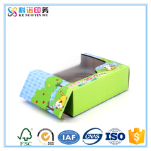 sample lead time 5days custom printed luxury plastic bar soap packaging