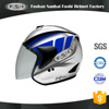 Manufacturer price good material simple design arai helmet for vehicle helmet