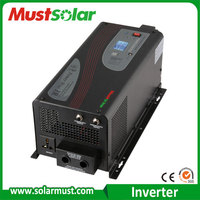 gree air conditioners inverter