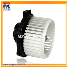 12v Blower Motor Air Conditioner For Toyota Corolla 03-08 Toyota Matrix 03-07 Car