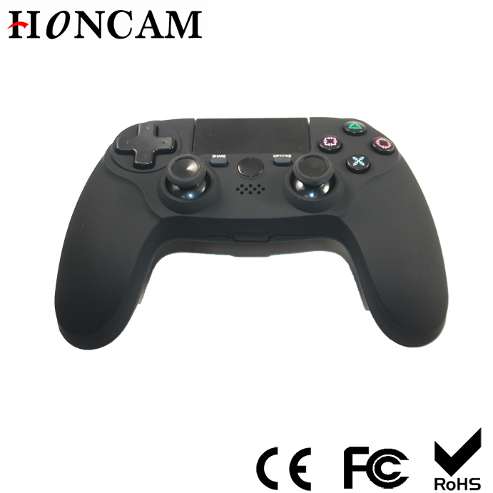 Wireless Gamepad Controller for PS4 Bluetooth 3.0 with Good quality