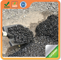 Go Green cold mix material / asphalt premix / pothole patch cold asphalt