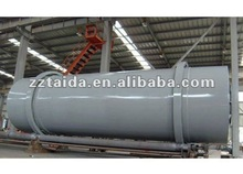 High quality Premixed Dryer Mortar Dryer System