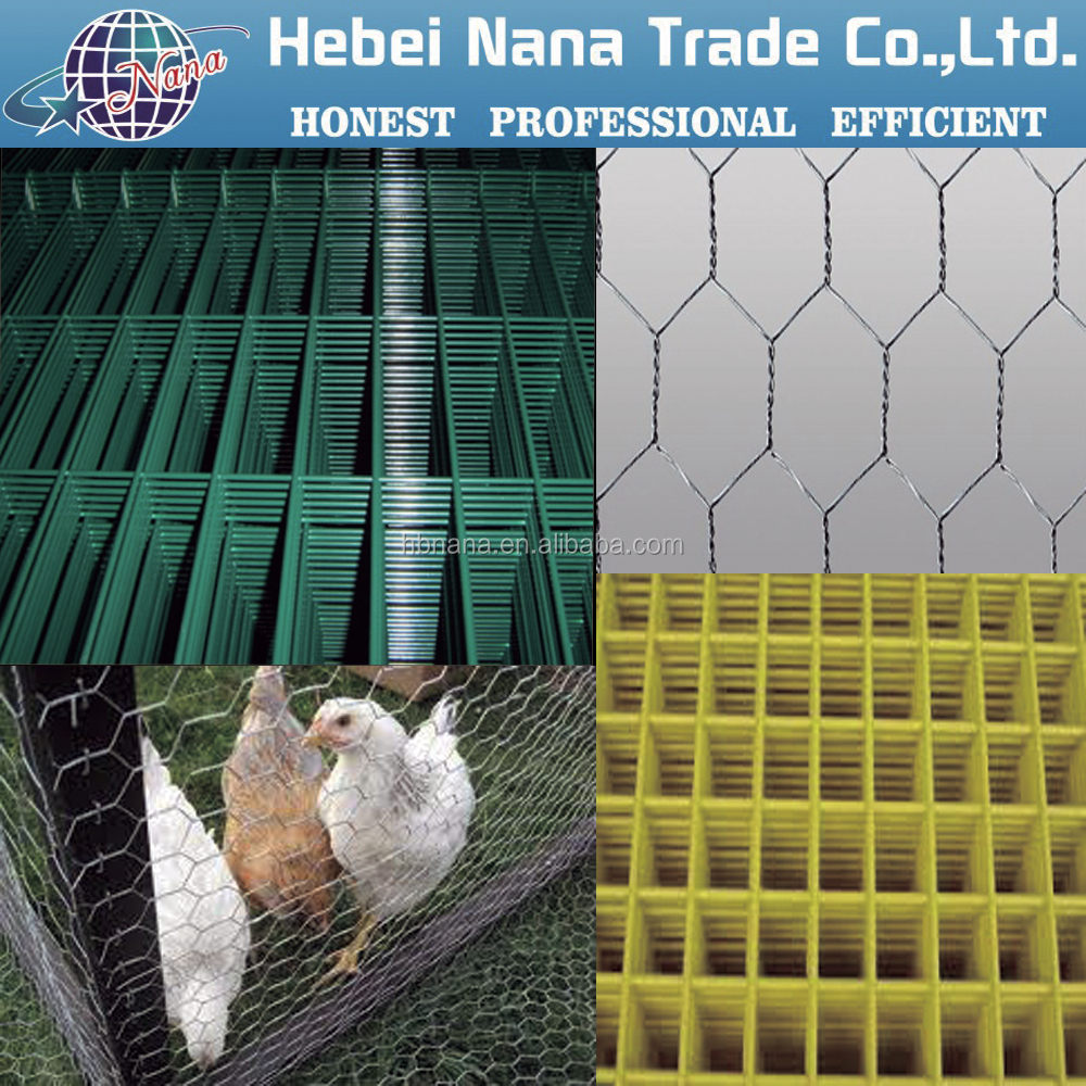 Square Chicken Co Op Wire Fence - Dolgular.com