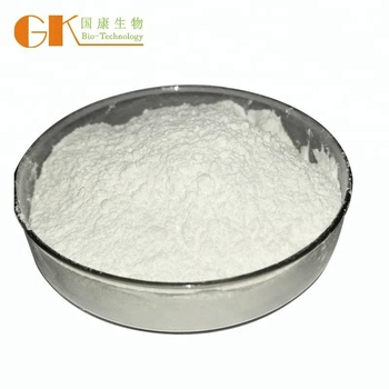 Phenylbutazone drugs Sodium CAS No.:129-18-0