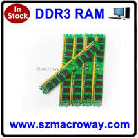 best price memory ram ddr3 pc10600 1333 4gb