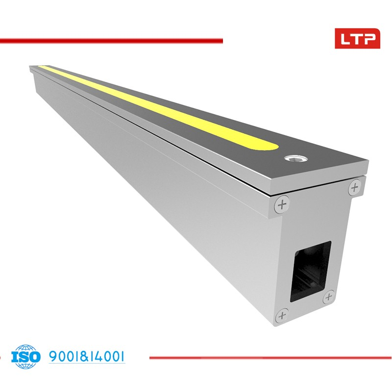 ourdoot led building light underground light R/<strong>G</strong>/B/Y/W 4000k ip44-ip67 10w for plaza/apartment