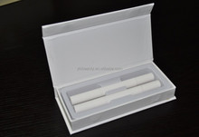 OEM Empty Teeth Whitening Pen Add Private Label and Choose Private Color Empty Teeth Whitening Pen