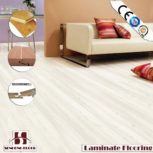 Top Quality cheap parquet flooring