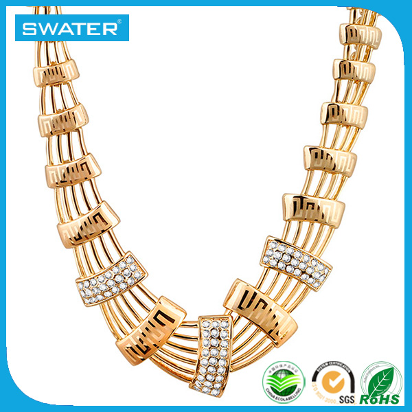 Best Selling Handmade Items Sri Lankan Wedding Necklace Designs