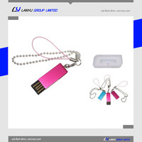 mini gift usb flash disk ,company gift usb memory ,mini usb drive 8gb