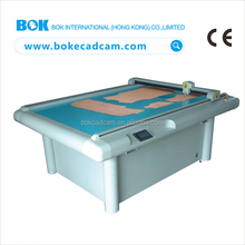 for Garment factory Fabric Pattern Cutting Machine table BK-1512,fabric cutting machine for garment factory