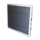 5v/12v/16v/19v Voltage adjustable high capacity 23000mah universal solar power bank for laptops