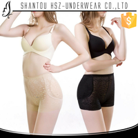 HSZ-205 Best-selling mature women underwear ladies undrwear sexy panties hot shapers pants for women