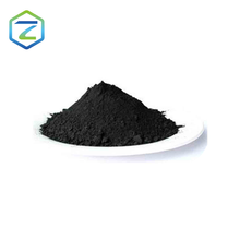 Supply High quality 99%min Amorphous Elemental Boron (7440-42-8) in china
